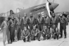 WHO ARE THE TUSKEGEE AIRMEN